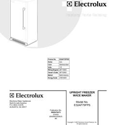 mod wiring electrolux diagram frc05lsdwo wiring diagram forward mod wiring electrolux diagram frc05lsdwo [ 791 x 1024 Pixel ]