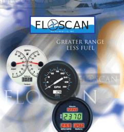floscan instrument 5510 20b 1 user s manual [ 791 x 1024 Pixel ]