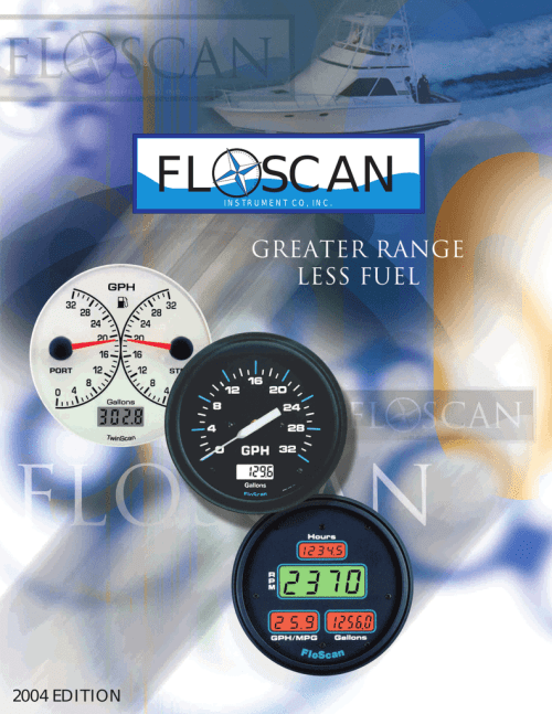 small resolution of floscan instrument 5510 20b 1 user s manual