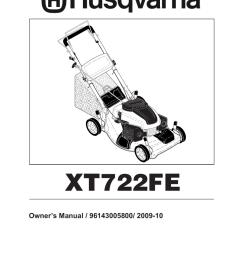 husqvarna xt722fe user s manual manualzz com rh manualzz com [ 791 x 1024 Pixel ]