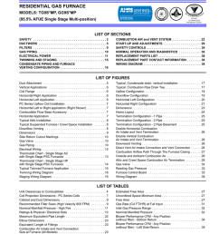 johnson controls gg9s mp user s manual [ 791 x 1024 Pixel ]