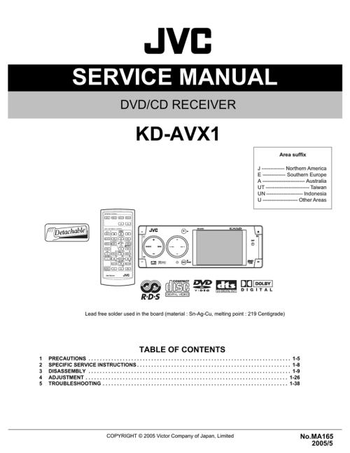 small resolution of r438 wiring diagram jvc kd wiring library rh 57 codingcommunity de jvc wiring harness diagram diagram kd jvc x320btswiring