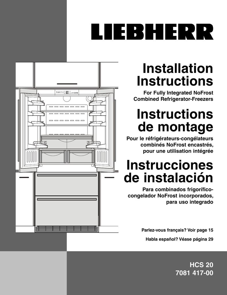 medium resolution of liebherr hcs 20 user s manual