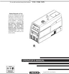 diagram schumacher 3050 pswiring [ 791 x 1024 Pixel ]