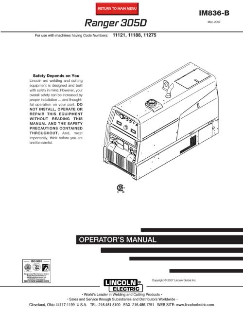 small resolution of diagram schumacher 3050 pswiring