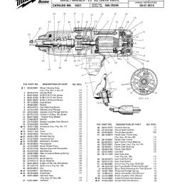 milwaukee drill switch wiring diagram [ 795 x 1024 Pixel ]