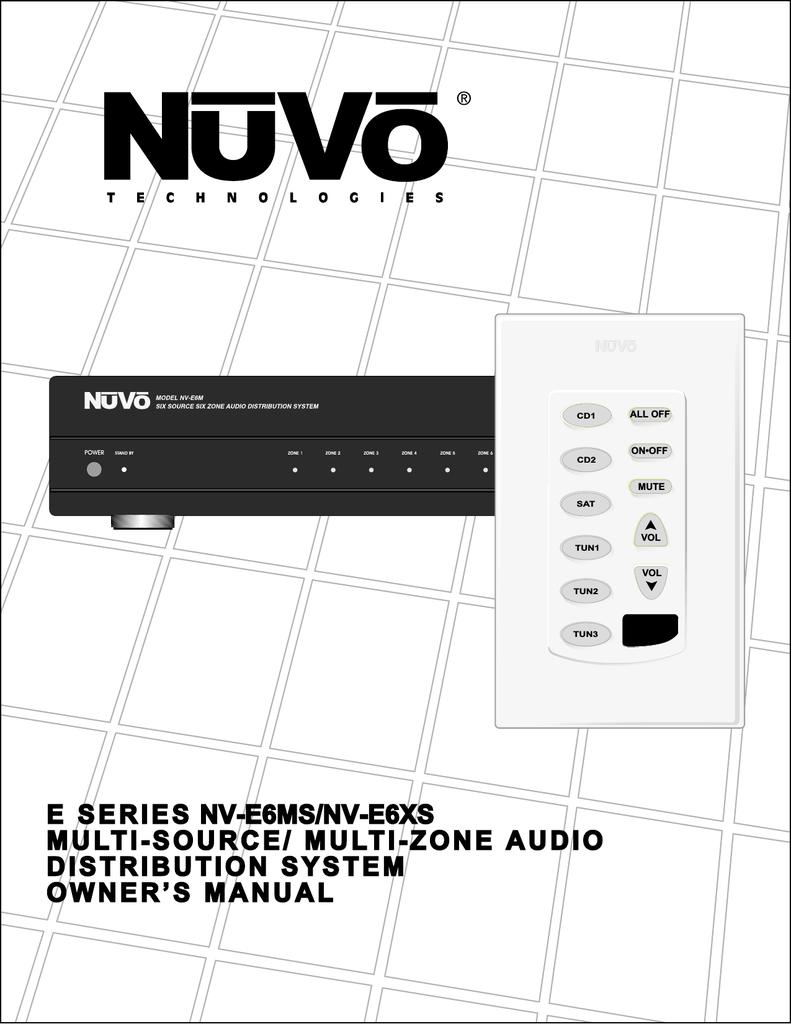 hp pavilion dv2000 entertainment manual