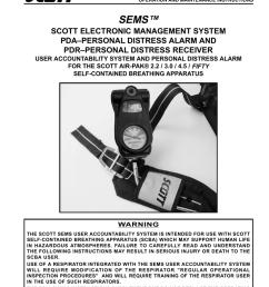 scott 2 2 user s manual [ 791 x 1024 Pixel ]