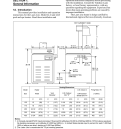 teledyne llg user s manual manualzz com [ 791 x 1024 Pixel ]