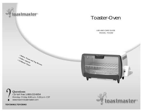small resolution of toastmaster wiring diagram wiring diagrams ford wiring diagrams toastmaster wiring diagram