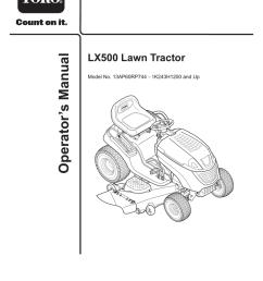 toro lx500 parts diagram wiring diagram forward toro lx500 parts diagram [ 791 x 1024 Pixel ]