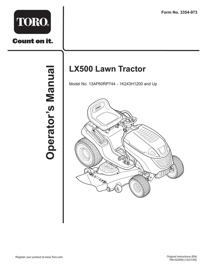 hight resolution of toro lx500 parts diagram wiring diagram forward toro lx500 parts diagram