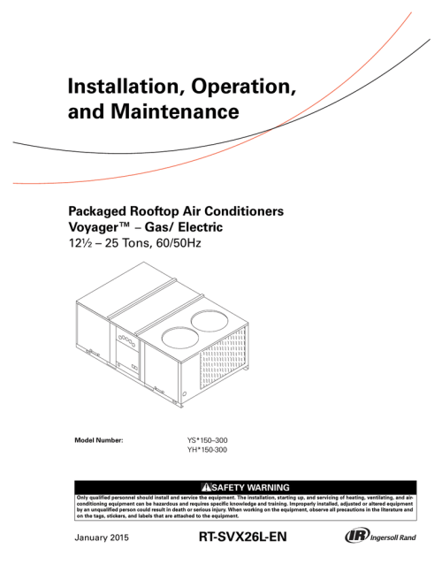 small resolution of trane economizer wiring diagrams