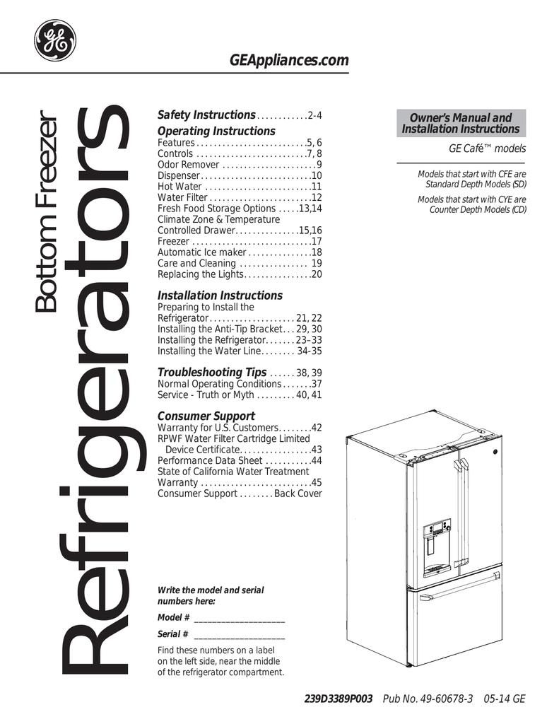 medium resolution of american ironhorse lsc wiring diagram chris craft wiring american ironhorse wiring diagram pdf american ironhorse slammer