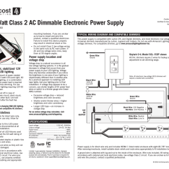 Lutron Wiring Diagram Gm G Body Homeworks Rti Elsavadorla