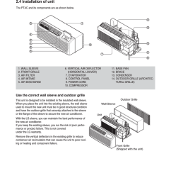 lg electronics lp153hd3b installation guide [ 786 x 1024 Pixel ]