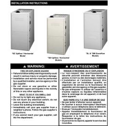 kelvinator kg7sc072d 24b installation guide [ 791 x 1024 Pixel ]