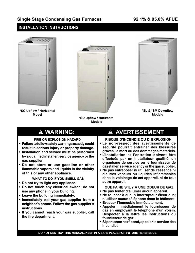 medium resolution of kelvinator kg7sc072d 24b installation guide