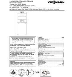 installation service manual [ 810 x 1024 Pixel ]