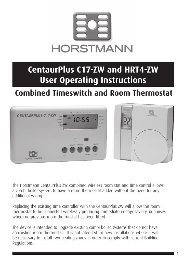 usb web camera wiring diagram dc circuit breaker c17 thermostat : 29 images - diagrams   honlapkeszites.co