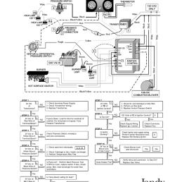 burner wiring diagram thermistor [ 791 x 1024 Pixel ]