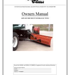owners manual viking [ 791 x 1024 Pixel ]