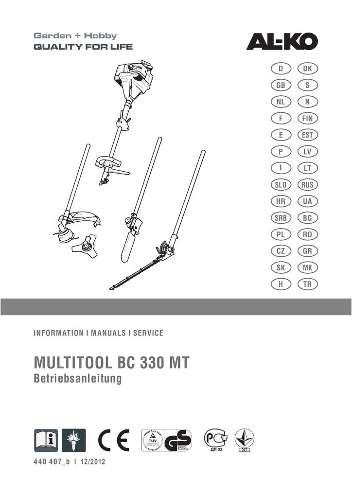 Bedienungsanleitung Aeg 90 Bdx 06 Ad
