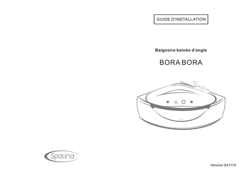 6801 Bora Bora 10 11 05 Cdr Manualzz