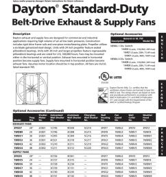 dayton standard duty [ 791 x 1024 Pixel ]
