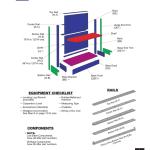 Display Shelving Installation Instructions Manualzz Com