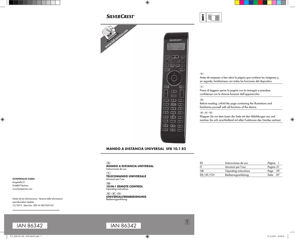 Computers, Tablets & Network Hardware Nikko 6065 STA-8085