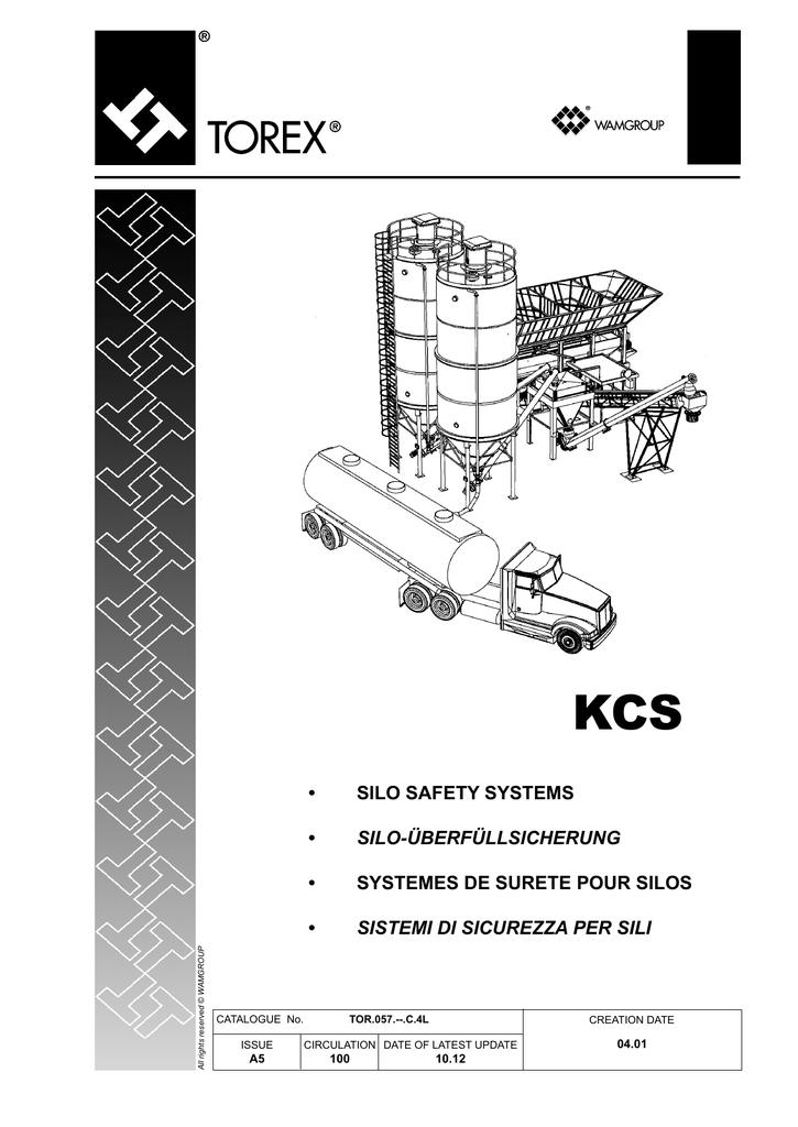 Schema Anschluss Eines Drei Phasen Motor Mit Einphasigen