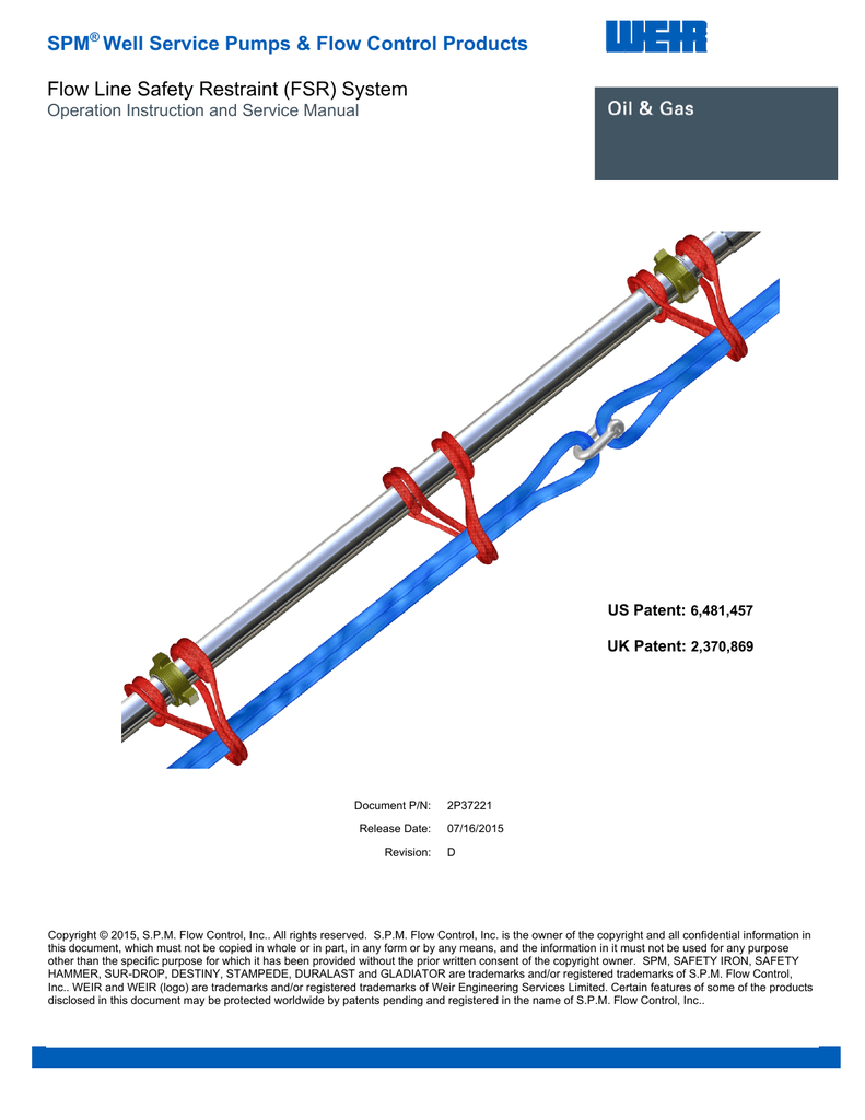 Weir Pump Diagram - pump froth selection warman