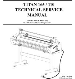 gbc wiring diagram [ 791 x 1024 Pixel ]