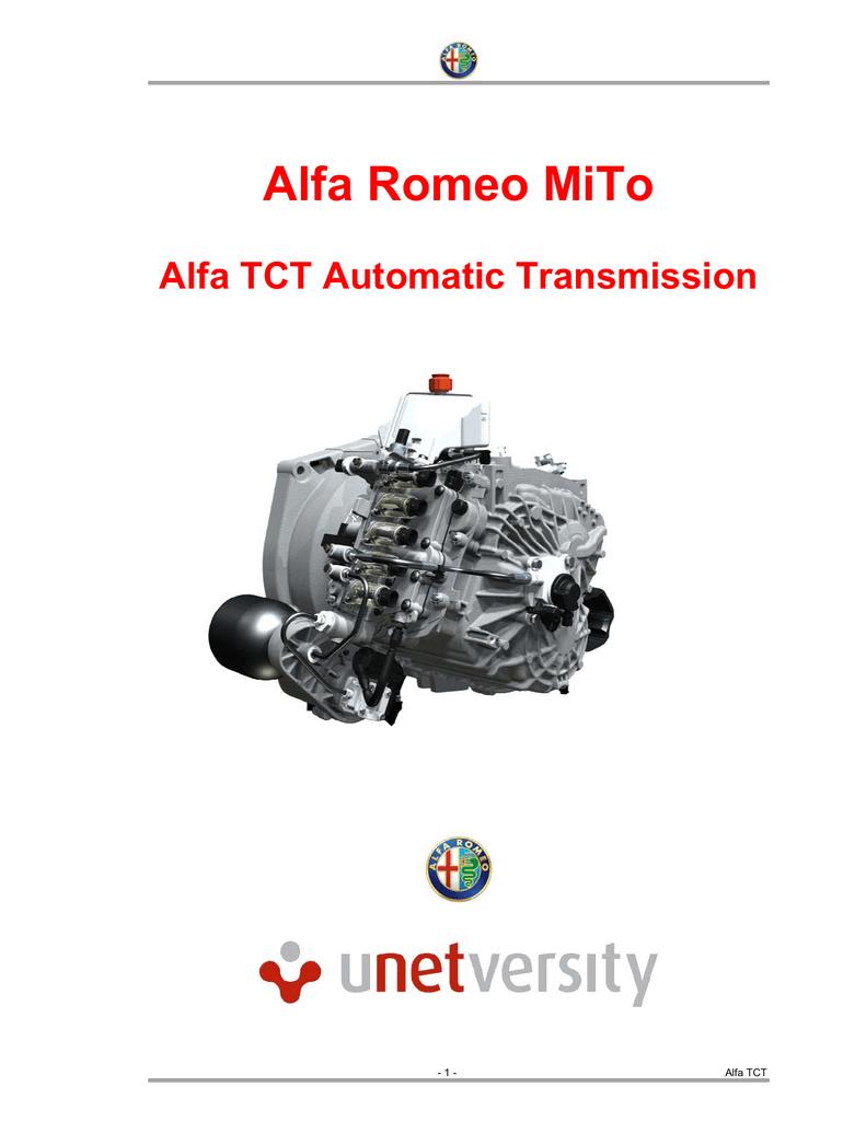 medium resolution of alfa romeo transmission diagram