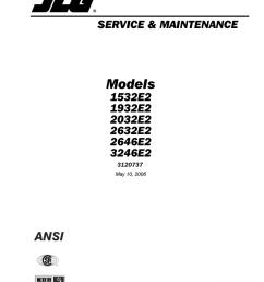 jlg 1532e2 1932e2 2032e2 2632e2 2646e2 3246e2 sm 2006 manualzz com jlg 2632e2 wiring diagram [ 791 x 1024 Pixel ]