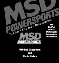 msd tech line msd powersports [ 789 x 1024 Pixel ]