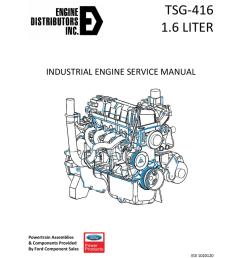 industrial engine diagram [ 791 x 1024 Pixel ]