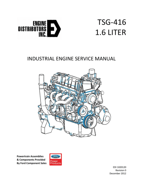 small resolution of industrial engine diagram