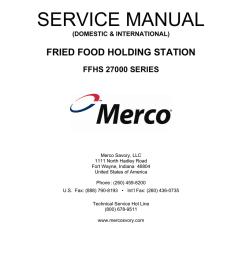 merco wiring diagram [ 791 x 1024 Pixel ]