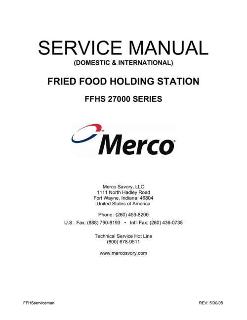 small resolution of merco wiring diagram