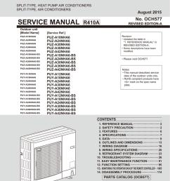 nha6 service manual manualzz com [ 768 x 1024 Pixel ]