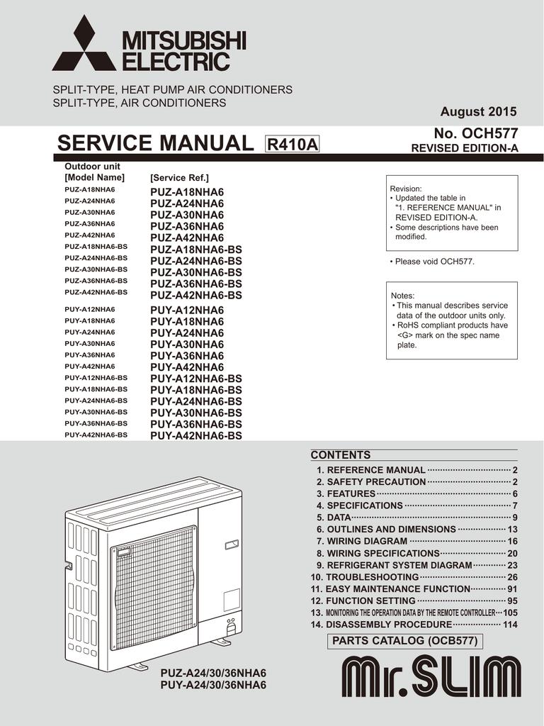 hight resolution of nha6 service manual manualzz com