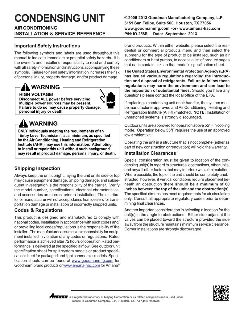 medium resolution of asx13 installation instructions