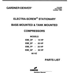 13 8 509 2 electra screw stationary base [ 796 x 1024 Pixel ]