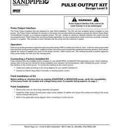 pdf [ 791 x 1024 Pixel ]