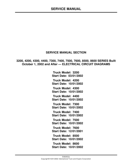 small resolution of service manual manualzz com
