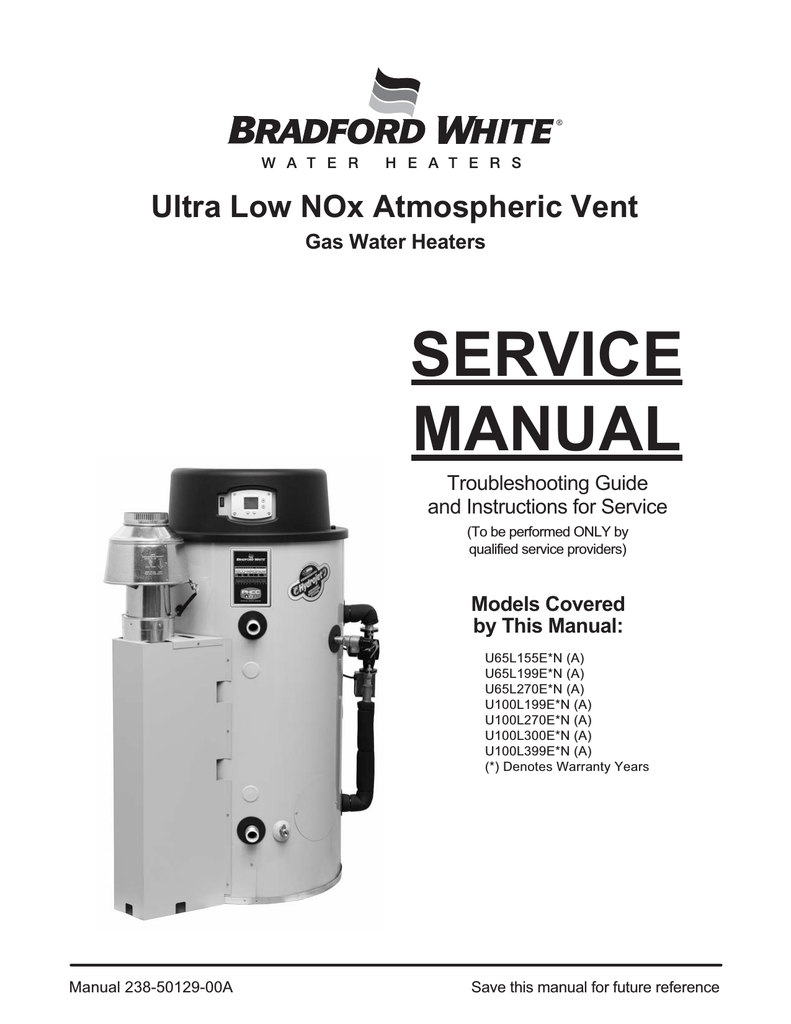medium resolution of bradford white water heater part diagram