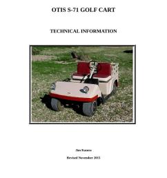 otis s 71 electrics manualzz comotis s 71 electrics [ 791 x 1024 Pixel ]