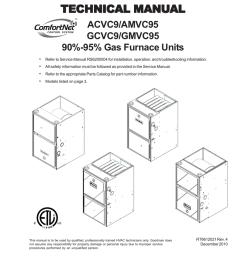 ga furnace wiring ssu [ 791 x 1024 Pixel ]